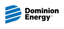 Dominion Energy - Cove Point LNG